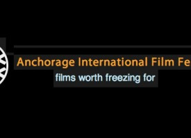 Anchorage Film Festival 2012 to screen Passionflower