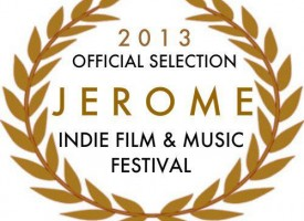 Passionflower returns to Arizona for Jerome Film Festival