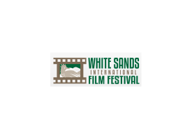 White Sands International Film Festival selects Passionflower
