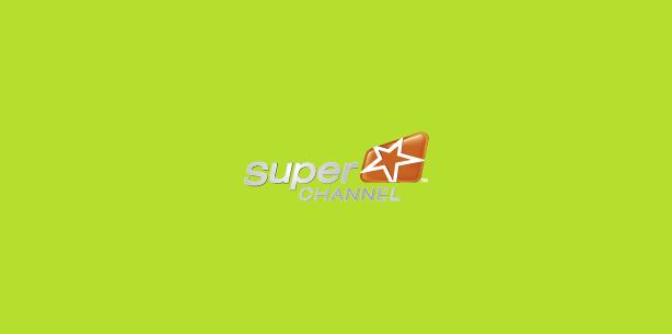 SC-logo-large