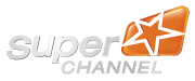 SC_Logo_180x75